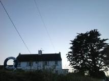 beer coastguard cottages