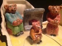 Bears#3