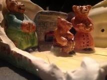 Bears#4